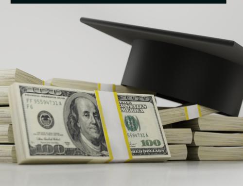 Understanding Your loan